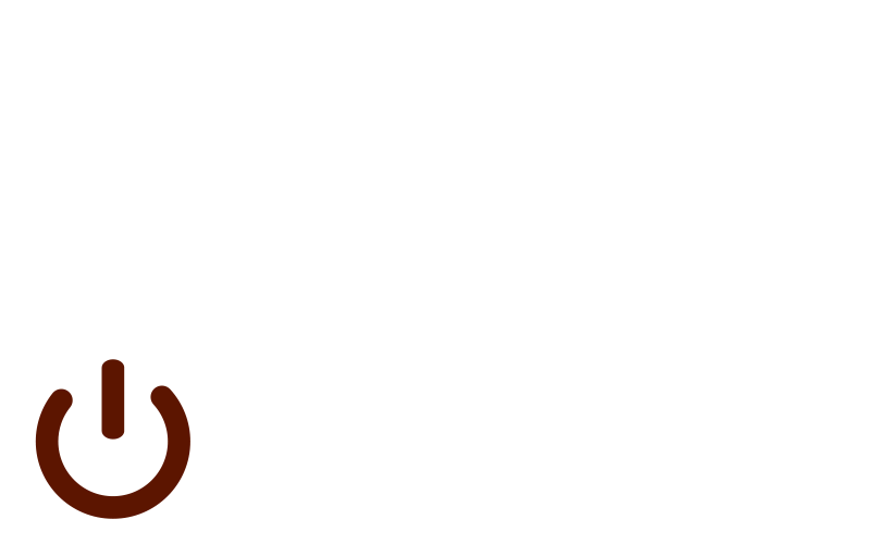 Rowan Partnerships Online Logo Here